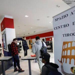 Reddito di cittadinanza: in 40mila hanno trovato lavoro. 128mila euro a posto di lavoro?