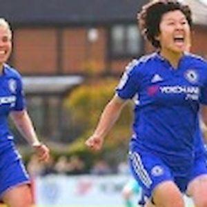 Chelsea Femminile adatta gli allenamenti al ciclo mestruale delle giocatrici