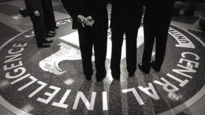 Cia spiava Italia, Vaticano e gli alleati: le informazioni top secret