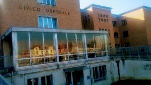 Coronavirus in Lombardia, caccia al paziente zero