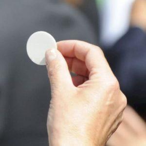 Coronavirus, vescovo Piacenza vieta comunione per bocca e scambio di pace