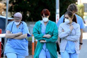 Coronavirus, scuole e università chiuse in Lombardia, Piemonte, Emilia Romagna e Friuli Venezia Giulia