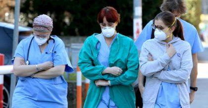 Coronavirus in Piemonte: un caso a Torino. E' un 40enne che ha avuto contatti con Codogno