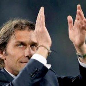 """Inter, Conte parla sempre di calciomercato: """"Lukaku e cambi di qualità? Ho fatto bene ad insistere con la società..."""""""