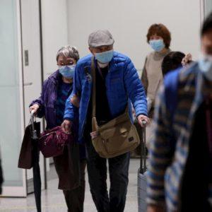 """Coronavirus, entrambi i figli della coppia di Taiwan in Italia contagiati. Ma l'assessore tranquillizza: """"Passati quasi 14 giorni"""""""
