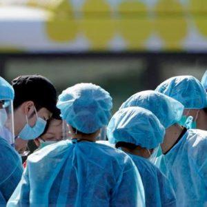Coronavirus in Spagna: primo cittadino spagnolo contagiato a Barcellona. Era stato nel nord Italia