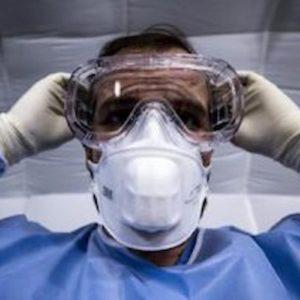 Coronavirus, da Israele all'Ungheria: gli ultimi Paesi che hanno messo restrizioni a chi arriva dall'Italia