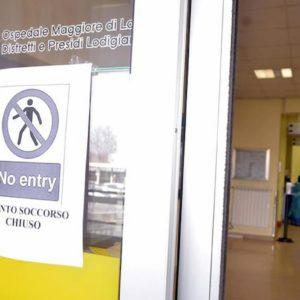 Coronavirus in Veneto: due persone risultate positive al primo test