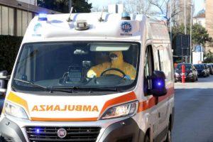 Coronavirus, caso sospetto a Ostia: uomo trasferito allo Spallanzani, era rientrato dal Lodigiano