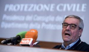 Coronavirus morti in Italia sono 14: bollettino protezione civile