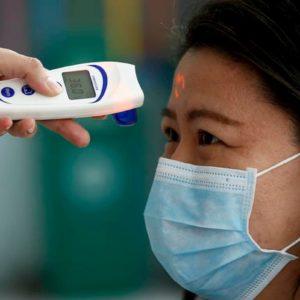 Siracusa, cinese con tosse monitorato in ospedale. Si attendono risultati del test coronavirus