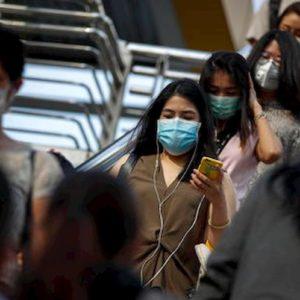 Hong Kong, fuggono dalla quarantena: caccia a due persone