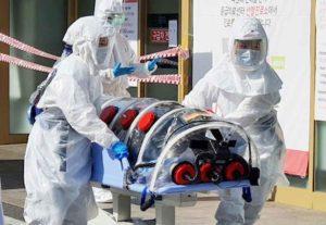 Coronavirus: cene, pallone e lavoro. Cosa ha fatto negli ultimi giorni il 38enne di Codogno