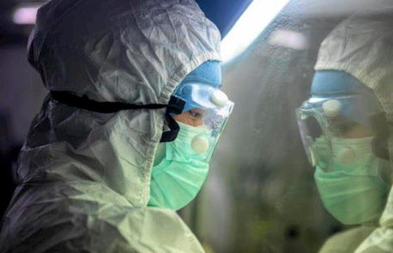 Morti anziani, valgono di meno? Per la vita no, per il coronavirus sì