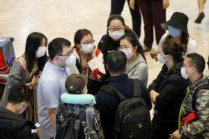 Bullismo da Coronavirus. Avellino, Conservatorio Cimarosa: studenti cinesi insultati e picchiati