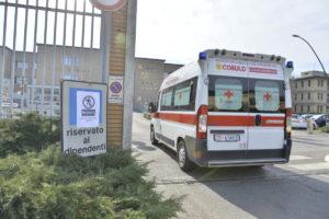 Coronavirus Codogno, infermieri abbandonati. Medici volontari in Veneto