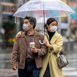 Coronavirus. Ieri i guariti più dei nuovi contagiati: prima volta in Cina, ci siamo?