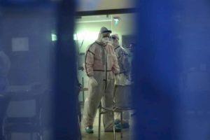 Coronavirus, primo caso in Algeria: è italiano, dipendente Eni