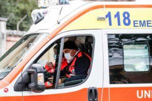 Coronavirus, nel Lazio multe a chi rientra dal Nord senza avvisare le Asl
