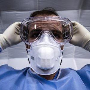 """Coronavirus, l'Oms ce l'aveva detto nel 2007: """"Il cambio di clima libera i virus"""""""