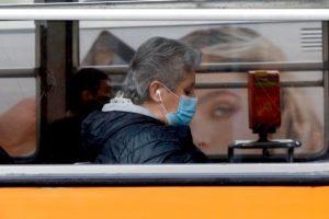 Coronavirus, pronto decreto contro gli sciacalli dell'amuchina. Ma l'Istat non registra aumenti