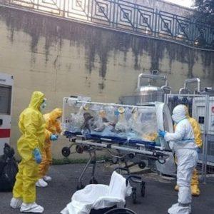 Coronavirus, il racconto di Niccolò: la febbre senza sintomi, il villaggio cinese, la paura