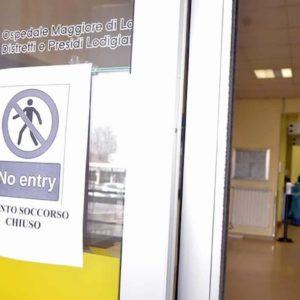 Coronavirus Comuni e Regioni autonomi o devono seguire lo Stato? Polemica tra Protezione Civile e Regione Lombardia