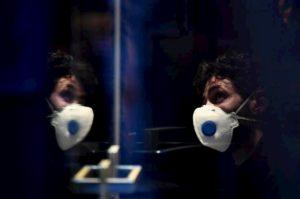 Coronavirus: rate mutui, tasse e bollette sospese per sei mesi nella Zona Rossa
