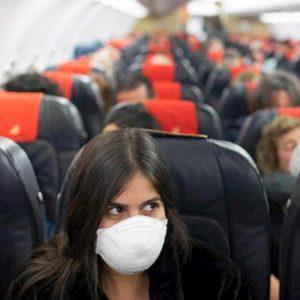 Coronavirus, il mondo ci mette in quarantena: la lista dei Paesi che sconsigliano viaggi in Italia
