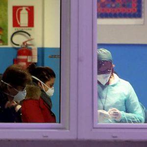 Coronavirus a Vo' Euganeo: uomo di un paese confinante era stato a Codogno. E' il paziente zero?