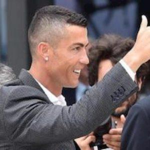 Cristiano Ronaldo al Malaga, quando l'affare sfumò per appena 2 milioni