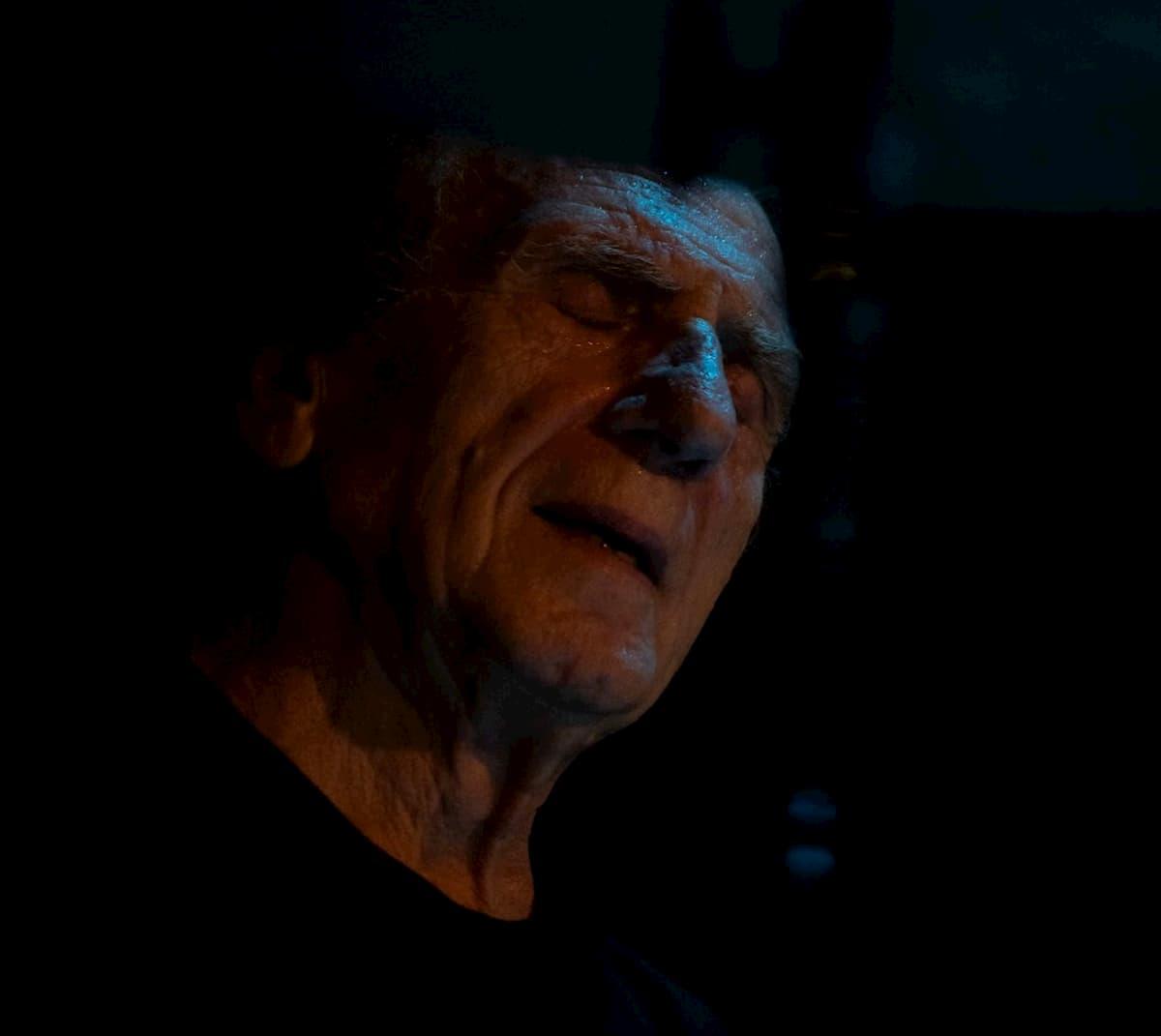 Franco Del Prete è morto: fu batterista di Showmen e Napoli Centrale