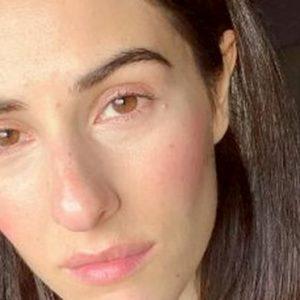 Diana Del Bufalo, chi è il nuovo fidanzato: è Edoardo, il fratello di Guendalina Tavassi