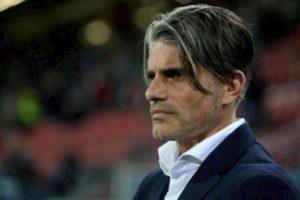 Brescia, secondo esonero stagionale per Corini: Diego Lopez è il nuovo allenatore