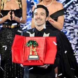 """Diodato e lo spoiler di SkyTg24, ma lui non sapeva in anticipo di aver vinto: """"Pensavamo vincesse Gabbani"""""""