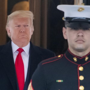 Donald Trump assolto da tutte le accuse; finisce impeachment
