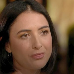 """Dj Ema Stokholma a L'Assedio: """"Mia madre mi ha sempre picchiato"""""""