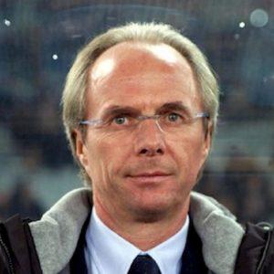 Torino, Mazzarri verso esonero. Da Ballardini a Prandelli, alla suggestione Eriksson: i possibili sostituti