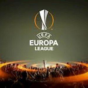 Europa League, sorteggio ottavi con Inter e Roma: le possibili avversarie
