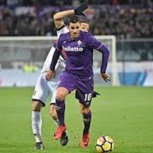 Eysseric ha giocato due volte la stessa giornata, il caso fa gola alla Lazio