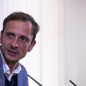 Coronavirus, in Friuli Venezia Giulia sospese tutte le attività di scuole e Università