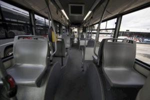 """Milano, disabile insultata e cacciata dal bus: """"Mi ha difeso solo l'autista"""""""