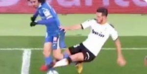 Champions: Florenzi salta Atalanta per varicella, Jordi Alba salta Napoli per infortunio
