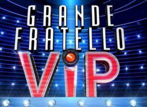 """Grande Fratello Vip, Antonio Zequila svela: """"Quel caffè con Adriana Volpe..."""""""