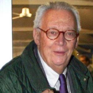 Giampaolo Pansa, onore al più grande cronista ex art. 21 Costituzione