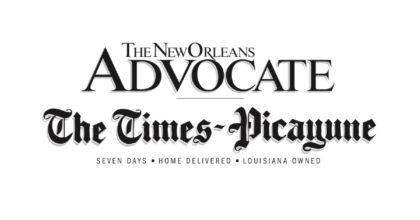 Giornali, crisi Usa: chiusi 1 su 5, posti a metà, McClatchy, Advance vende