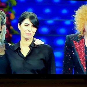 """""""Una. Nessuna. Centomila"""" a Sanremo: il concerto a Campovolo contro la violenza sulle donne"""