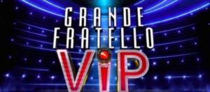 Nomination Grande Fratello Vip: Serena Enardu e Fabio Testi a rischio