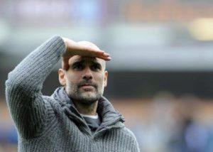 """Manchester City, Guardiola rischia l'esonero: """"Se non batto il Real, mi cacciano..."""""""