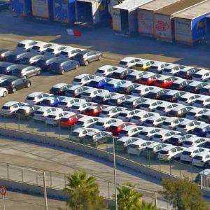 Hyundai interrompe produzione causa Coronavirus: mancano componenti da Cina